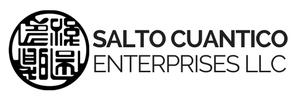Salto Cuantico Enterprises LLC